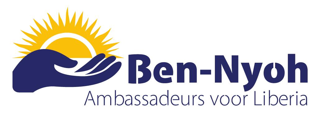 Ben-Nyoh